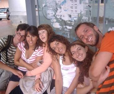 20081105_1963300797_workcamp8